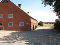 Sydfyns Hundepension - hundepension p� Fyn. Bommosegaard